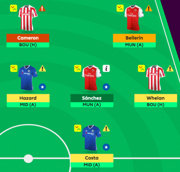 Fantasy_Premier_League__Official_Fantasy_Football_Game_of_the_Premier_League_🔊.png